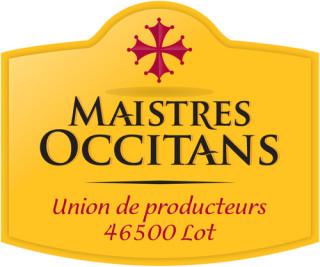 LOGO-MAISTRES-OCCITANS-CARRE´