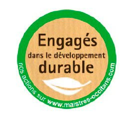 logo-developpement-durable5